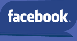 После скандала с онлайн-слежкой Facebook потеряла 11 млн. пользователей
