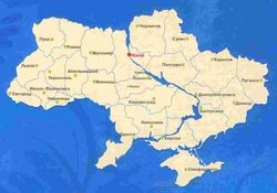 Для Европы Ближний Восток находится на Востоке Украины – Die Welt