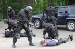 СБУ задержала инициаторов серии терактов в Запорожье
