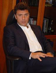 Видимо, сепаратистам перекрыли финансирование – Немцов