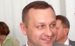 Партия регионов в Харькове пополнилась экс-главой фракции «Батькивщина»