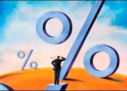 В Беларуси планируют поднять ставку НДС до 22 процентов