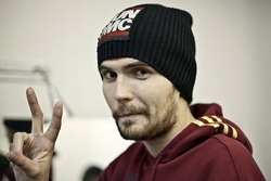 России стало скучно без генсека – репэр Noize MC