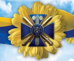 СБУ объяснила мотивы на Украине задержанного диверсанта