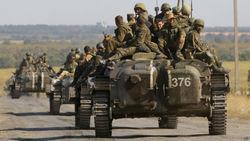 Сенаторы США требуют от Белого дома снабдить Украину оружием