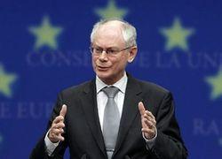 Глава Евросовета прибудет в Москву для обсуждения судьбы Украины