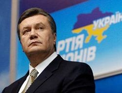 Побег Януковича окончательно расколол регионалов - нардеп