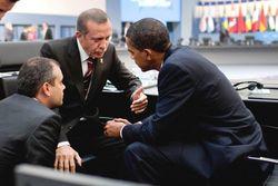 Обама недооценил террористическую угрозу из России, Ирака и Сирии – WP