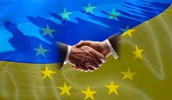 DW: соглашение ЕС с Украиной становится все призрачнее