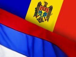Нейтралитет не подходит Молдове при угрозе гибридных войн