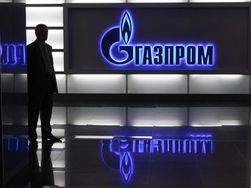 Удар по Газпрому: ЕС планирует сократить импорт газа из РФ на четверть