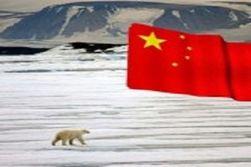 Китай начал освоение Арктики: РФ недовольна
