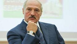 Беларусь не собирается нарушать украинско-белорусскую границу