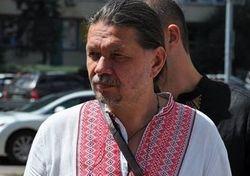 Украинского депутата, ехавшего к Савченко, задержали в Беларуси