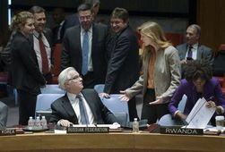 Россия возглавила Совбез ООН – чего ждать Украине