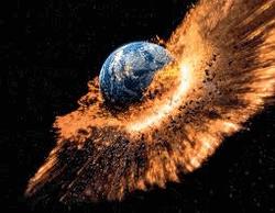 До конца света еще далеко