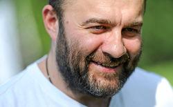 Скандал со стрельбой в Донецке не скажется на рекламных контрактах Пореченкова