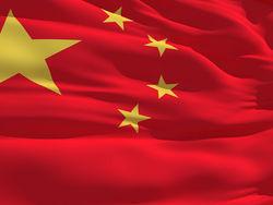 Китайским военнослужащим с излишним весом не светит карьера в армии