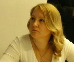 Украинский закон о рынке газа бьет по олигархам и России – эксперт