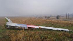 Еще до крушения Боинга Берлин знал об опасности полетов над Донбассом – СМИ