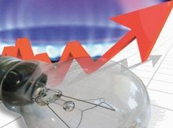 Госкомиссия Армении не планирует снизить тарифы на электроэнергию