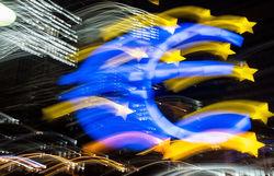 ЕЦБ перекрывает кредитные лазейки для Греции
