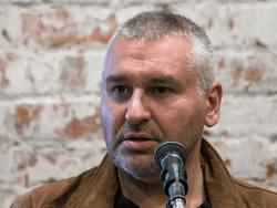 Судилище над Надеждой Савченко хотят провести в закрытом городе – адвокат