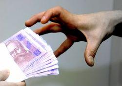 """Коррупция для Украины страшнее, чем """"русский мир"""" – Economist"""