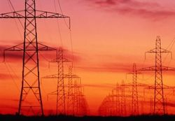 Киев может выгодно откорректировать договор об электроснабжении Крыма