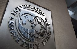 Украина получит транш от МВФ в размере 1,7 млрд. долларов – Порошенко