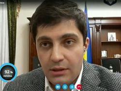 Сакварелидзе:  ГПУ нужно больше дел о «бриллиантовых прокурорах»