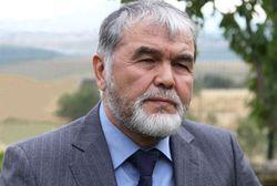 Еще одного диктатора-долгожителя Узбекистан не выдержит – лидер оппозиции