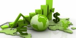 5 главных прогнозов МВФ для экономики Беларуси