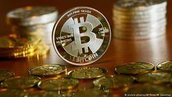 Какие угрозы несут с собой криптовалюты?