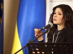 Реальный Донецк совсем не такой, как его рисуют СМИ РФ и Украины – Руслана