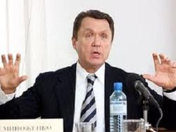 Семиноженко: оружие НАТО не поможет Украине, страна только потеряет