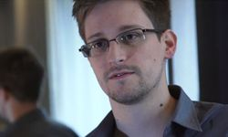 Из всех документов Сноудена опубликован только 1 процент