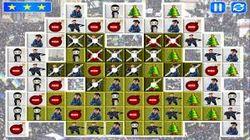 В Украине придумали еще одну компьютерную игру, посвященную Евромайдану