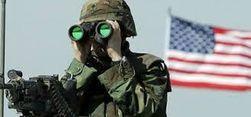 Разведка США: Путин готовит вторжение в Украину на выходных