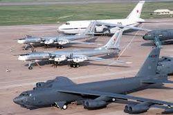 Путин-Янукович: Россия и Украина вместе займутся самолетами Ан-70 и Ан-124