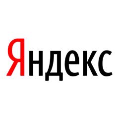 Яндекс запустил сервис результатов ЧМ-2014