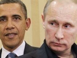 Forbes оценил влияние санкций США на режим Путина