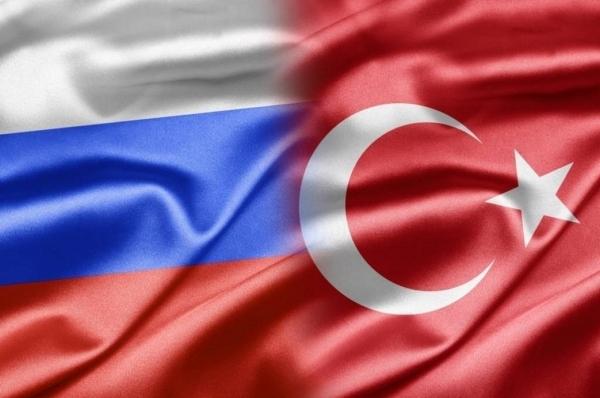 Руководитель МИД Турции обозначил схожесть позиций Турции и РФ поКарабаху