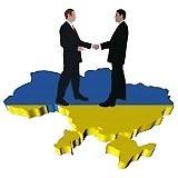 Украина обогнала Россию в рейтинге лучших стран для ведения бизнеса