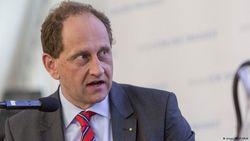 Москва не решилась на большее в Украине из-за санкций – зампредседателя ЕП