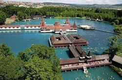 Компания Exclusive Real Estate назвала лучшие виды жилья Венгрии