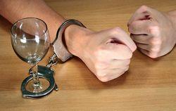 Ученые научились диагностировать склонность к алкоголизму у детей