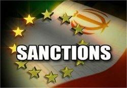 Почему нынешние санкции против России не дали ожидаемого эффекта – Bloomberg