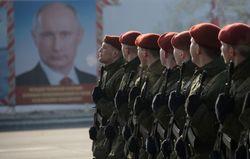 Украине будет проще реинтегрировать Крым, чем вернуть Донбасс – Казарин