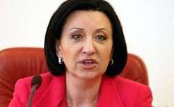 Киевсовет призывает Евромайдан не мешать жить киевлянам